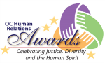 OC Human Relations AWARDS, May 2, 2019