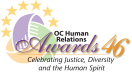 OC Human Relations AWARDS 46, May 4, 2017