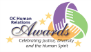 OC Human Relations AWARDS, May 3, 2018