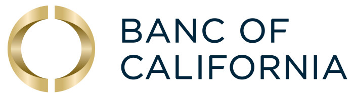 Banc-of-CA-white