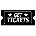Purchase Individual Tickets